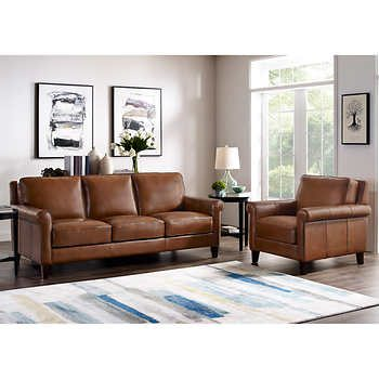 Ends Today Online Only Savings On Living Room Patio