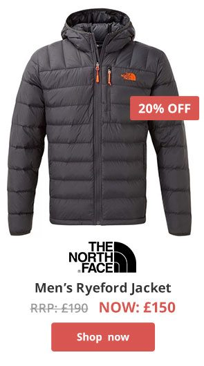 61f61fb8a Mid-Season Sale - Shop our top picks - Cotswold Outdoor Email Archive