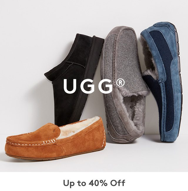Early deals on UGG® fe15c9ba4