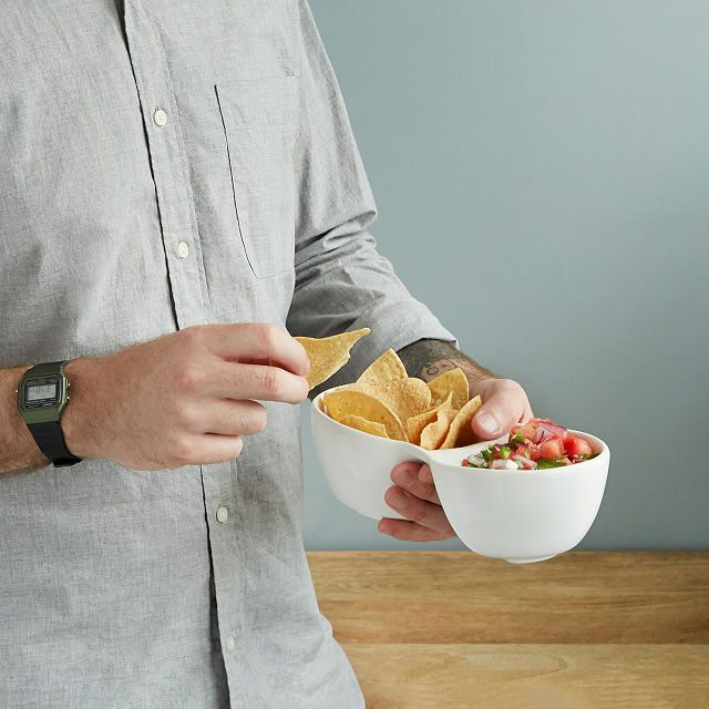 Ooma Bowl