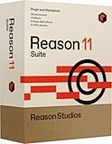Reason 11 Suite - Upgrade from Previous Full Version