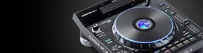 NEW Denon DJ LC6000: More Control for Any PRIME Rig!