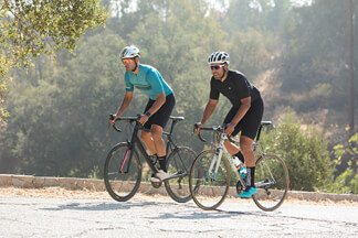 Cycling Jerseys, Bibs, Shorts and Accessories