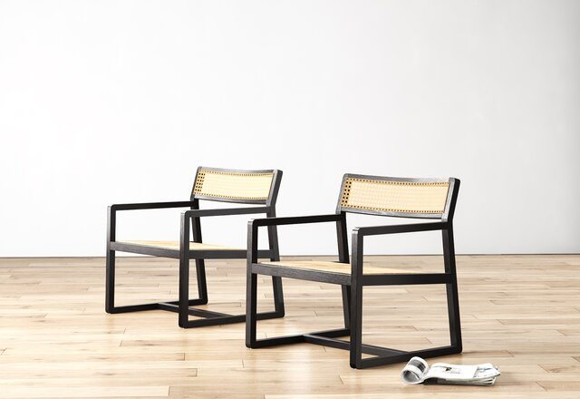 Accent Chairs for You