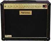 Marshall DSL40CR Vintage Guitar Combo Amplifier (40 Watts, 1x12)