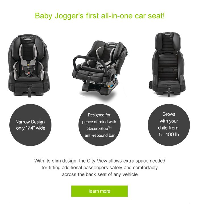 If Youd Rather Not Receive Email Updates From Baby Jogger You Can Unsubscribe Our Mailing List Values Its Customers And Respects Their