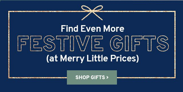 Wanna browse now? Find more styles & savings online!