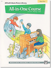 Basic All-In-One Course