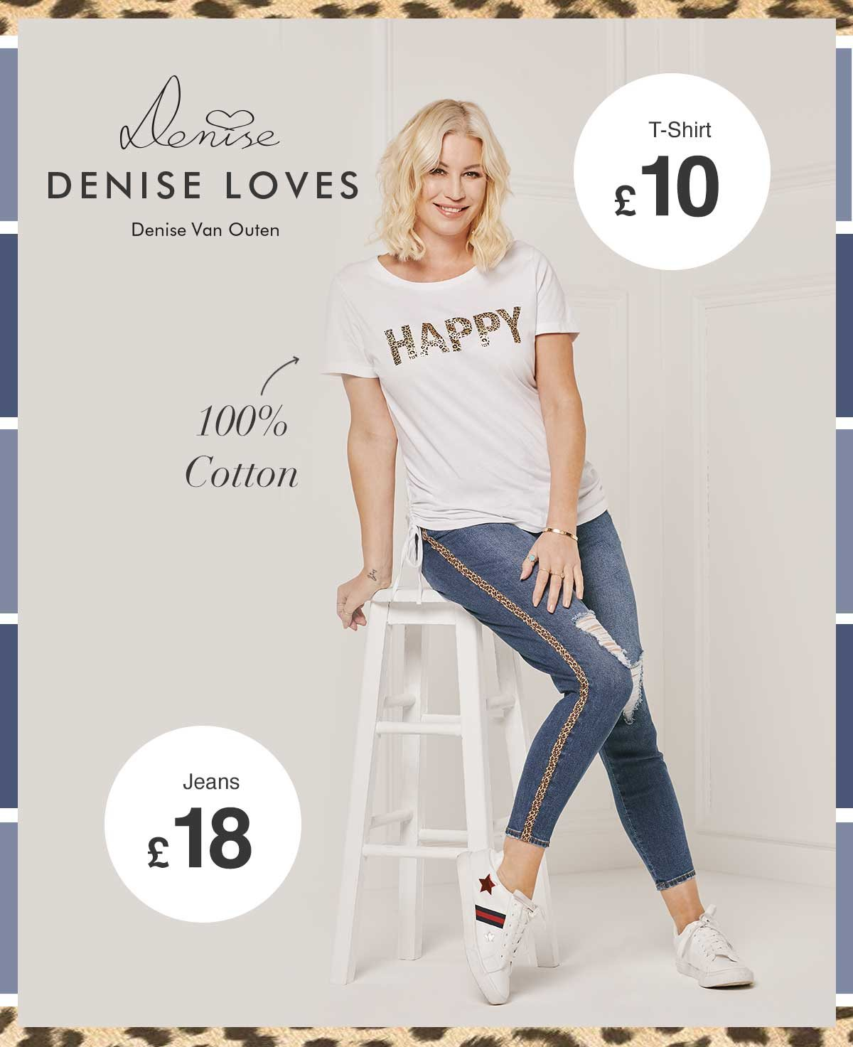 e524da51bd6b NEW and ready to add to your basket - Matalan Email Archive