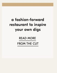 Read more from the cut