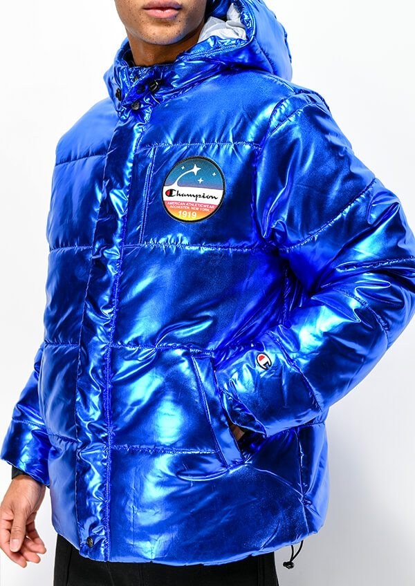 d6470533749 It s Puffer Season    New Champion   More - Zumiez Email Archive