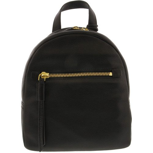 Fossil megan backpack