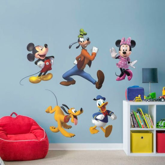 https://www.fathead.com/disney/mickey-mouse/mickey-mouse-and-friends-collection-giant-disney-wall-decals/