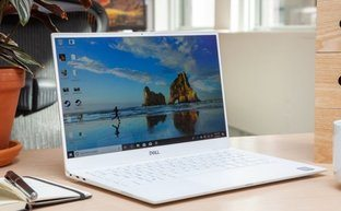 Dell XPS 13 Just Dropped $250 for Prime Day
