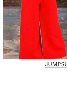 Jumpsuits-Rompers