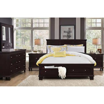 up to 1 000 off select furniture items savings for the whole home rh emailtuna com