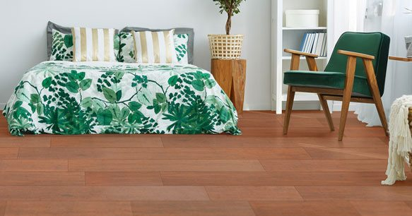 Bamboo from $1.98 sq ft