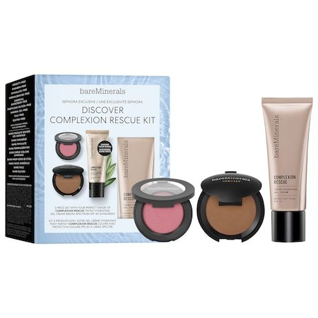 Complexion Rescue Customizable Value Set
