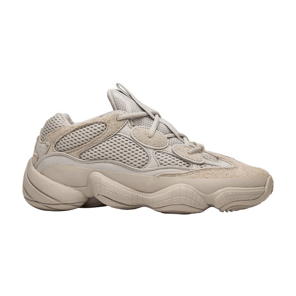 new arrival ec2c5 d2149 FLIGHT WEEK: Yeezy 700 'Mauve' below retail. Online only ...