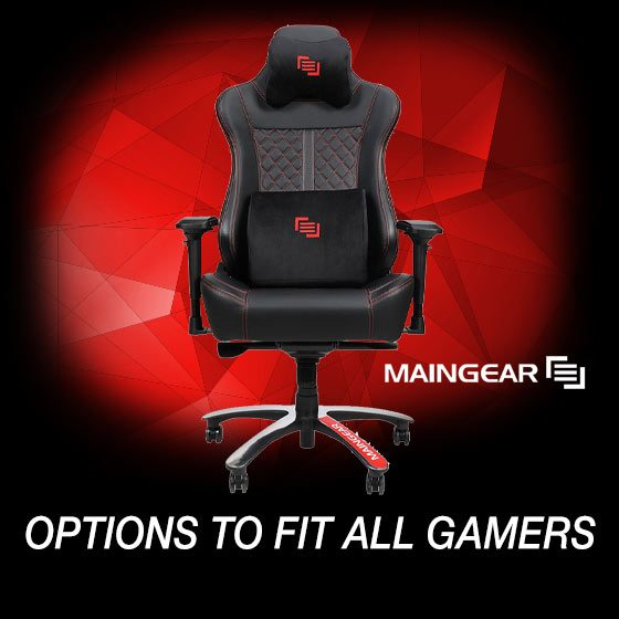 Awe Inspiring Gaming Peripherals For The New Year 74 Logitech G502 Hero Ibusinesslaw Wood Chair Design Ideas Ibusinesslaworg