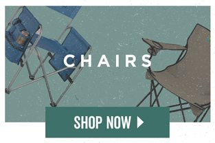 DM-Clearanace-Outdoor-Category_Chairs