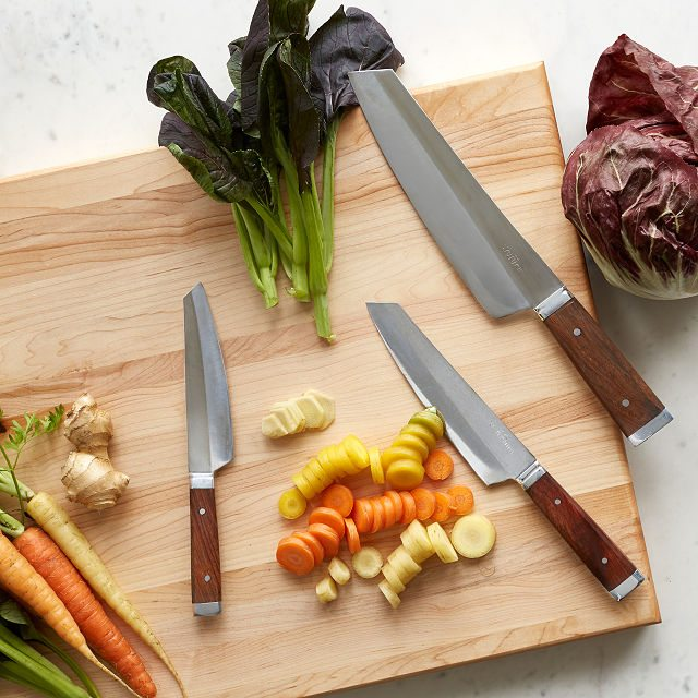 Father's Day cooking gifts - $100 & under