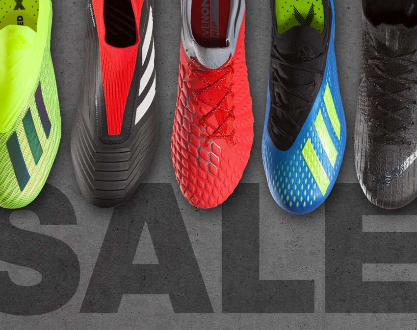 b43ab1943474 Closeout Deals on adidas and Nike Footwear - WorldSoccerShop Email ...