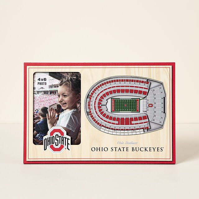 Father's Day sports gifts - $25 & under