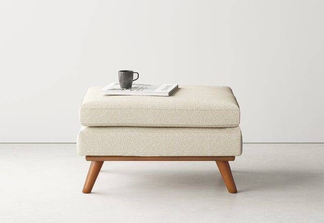 Top-Rated Ottomans
