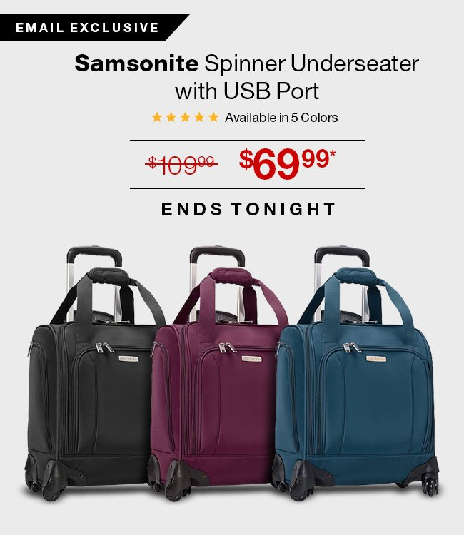 4e22cb86d20 Save  40 Off Your New Favorite Travel Companion ❕ - eBags Email Archive