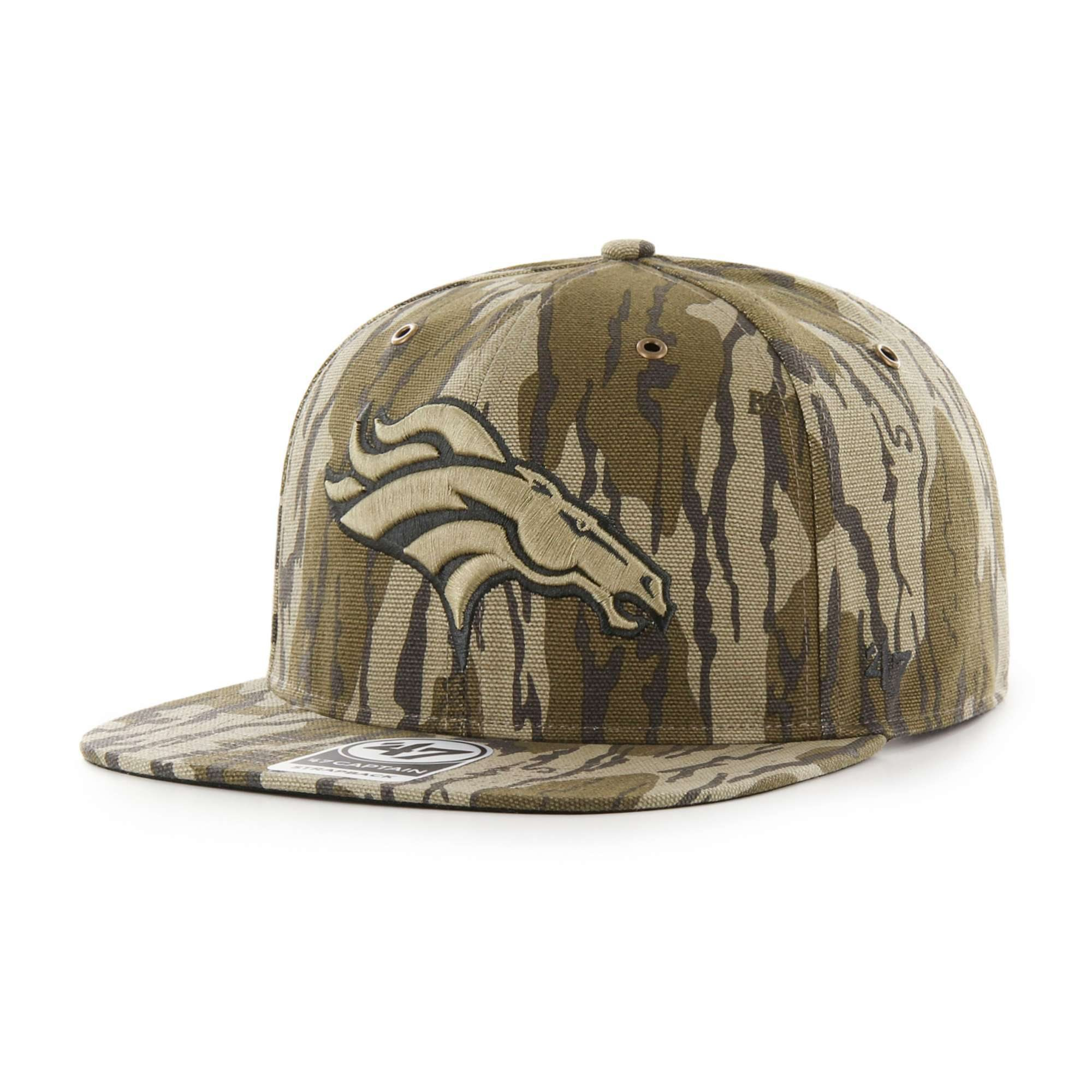 NFL team hats built for the fan of the outdoors - Carhartt.com Email ... c17becb7c