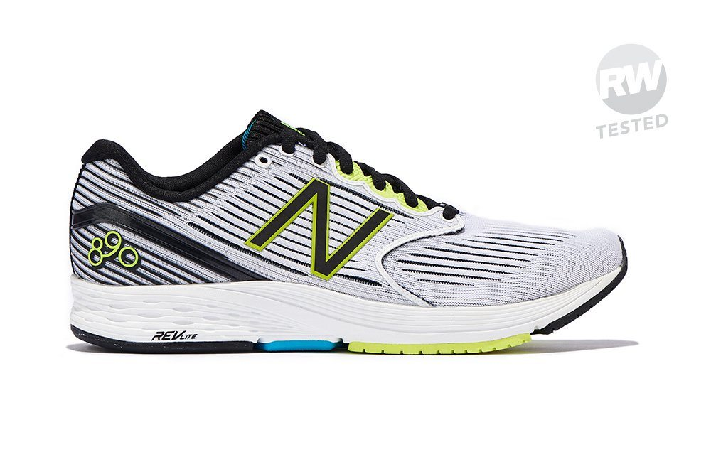 95cd1c4bd6745 These 7 Lightweight Running Shoes Are the Next Best Thing to Running on Air