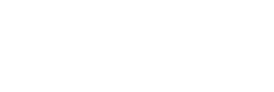 Plus Earn $20 Golf Galaxy Cash when you spend $100 or more