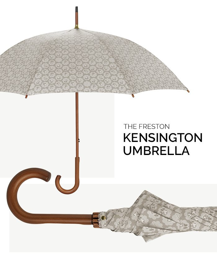Shop The Freston Umbrella