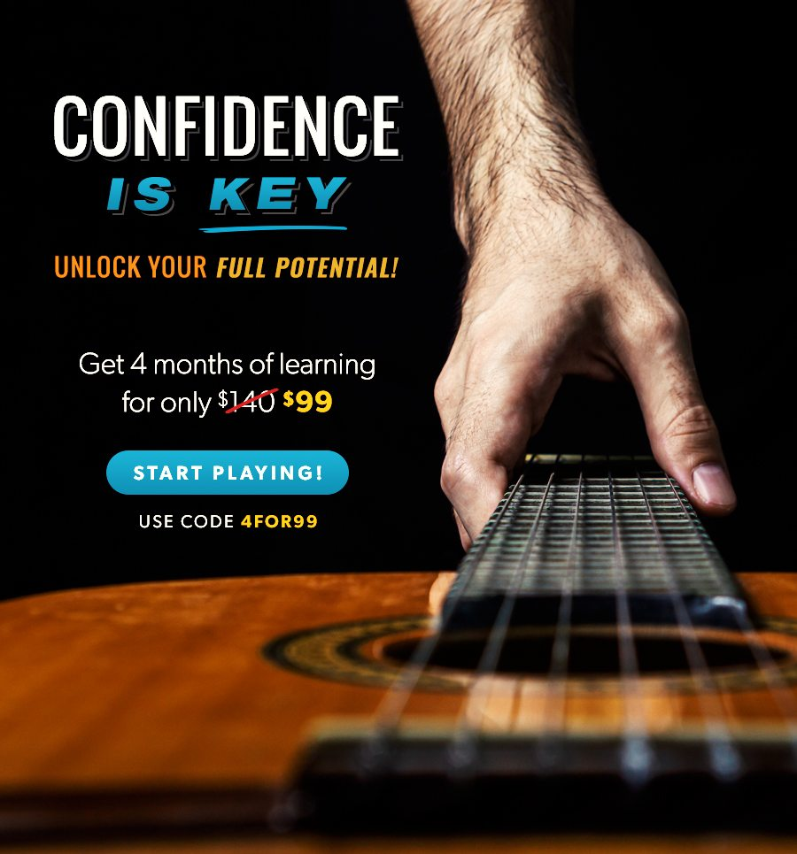 Confidence_EMAIL