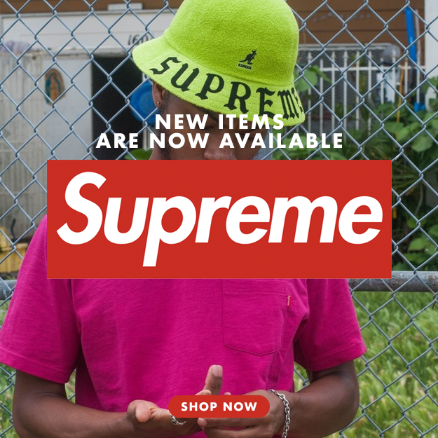 newsuprememay15.png
