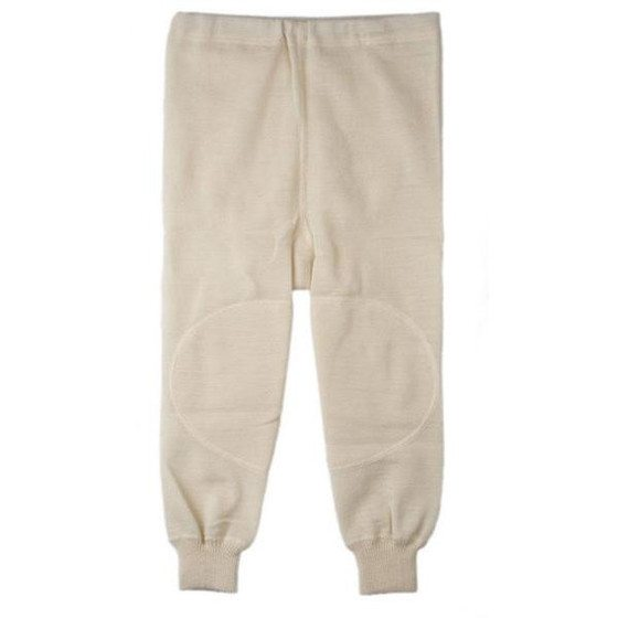 kid's long johns