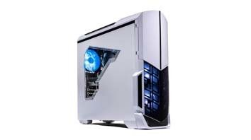Skytech Archangel PC