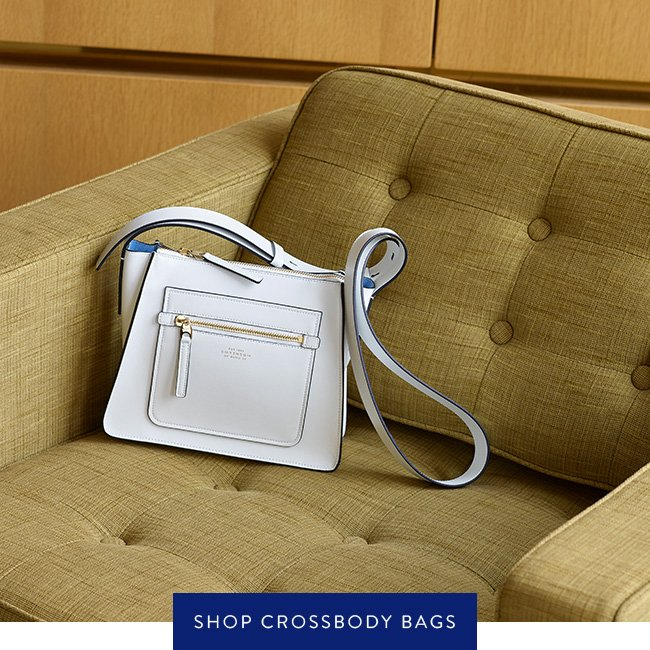 cc6fea62dfc The Crossbody Edit - Smythson Email Archive