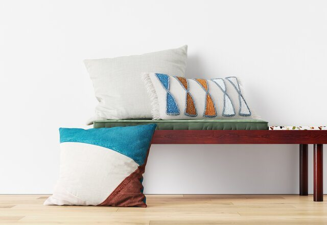 High-Quality Accent Pillows