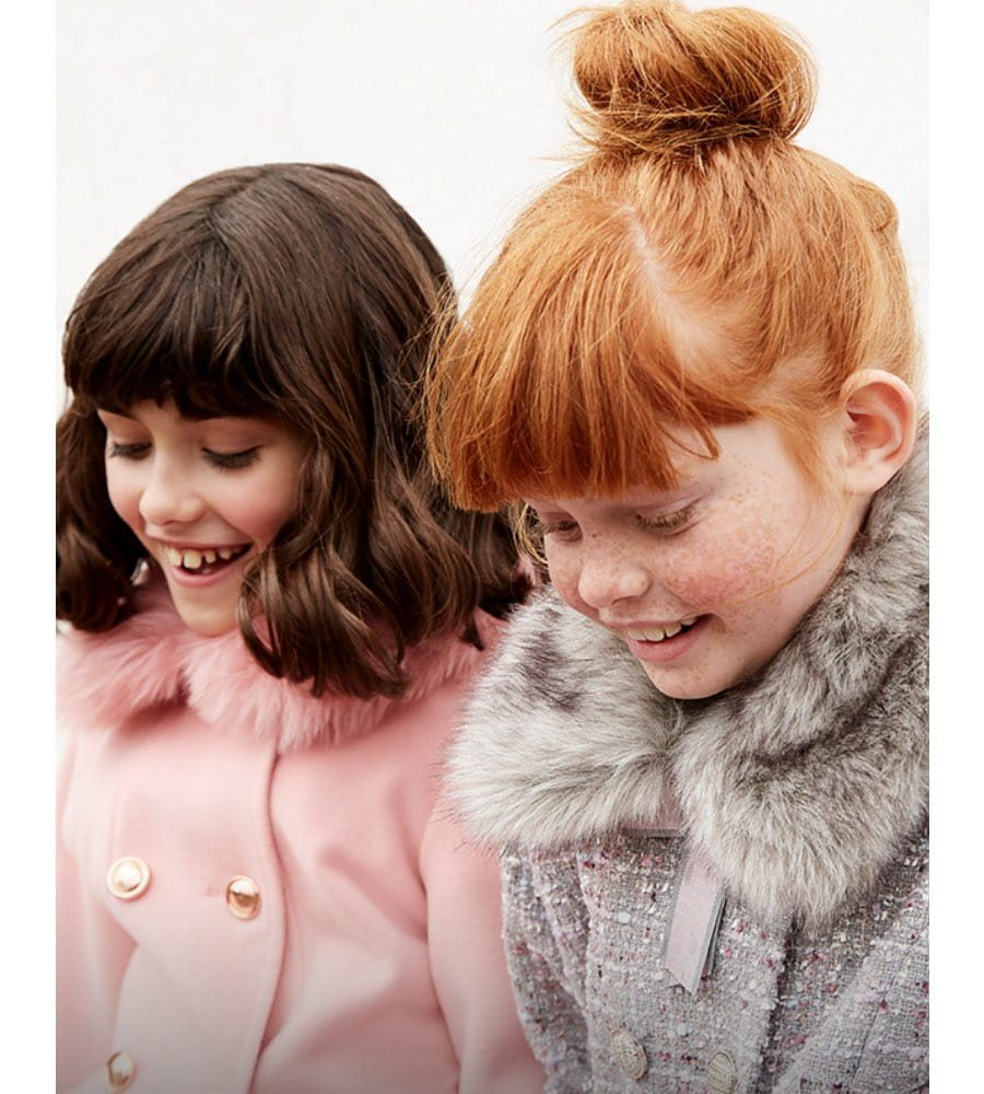 The cosiest sale update – new lines added to our children's range too.