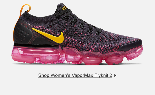 new arrivals 272fe f348b 3 New Women's Nike Styles. - Finish Line Email Archive