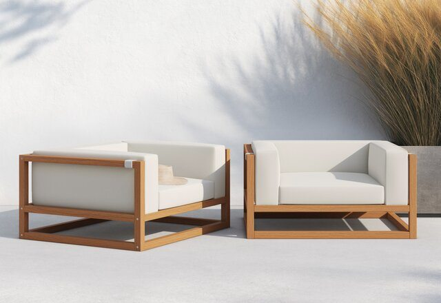 Top-Rated Patio Lounge Chairs