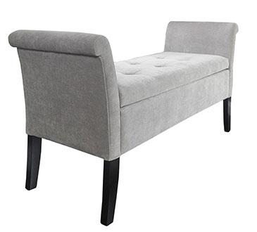 They don't get fresher than this - Dunelm Email Archive on chaise sofa sleeper, chaise furniture, chaise recliner chair,