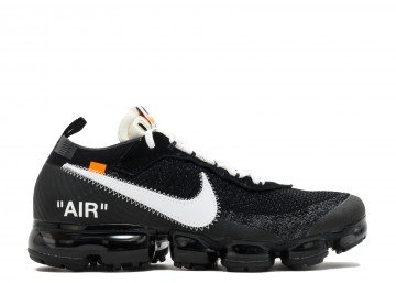 cheap for discount 3594b e5fe6 OFF-WHITE x Nike Air VaporMax FlyKnit