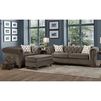 Starts Today Save On Home Furnishings Amp Accessories