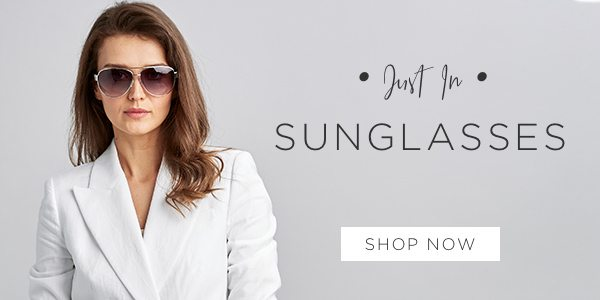 Sunglasses - Extra 30% OFF