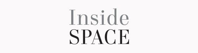 Inside Space HOW TO STRENGTHEN YOUR SKIN'S BARRIER