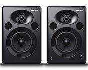 Alesis Elevate 5 MKII Active Studio Monitors