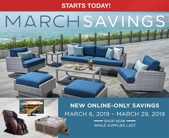 NEW Online-Only Savings Start Today! - Costco Wholesale